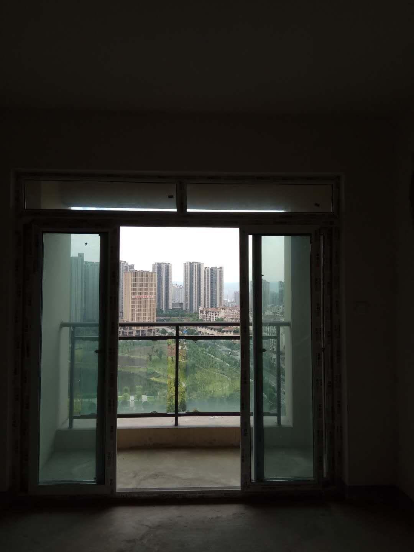 中豪公园尚城
